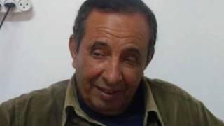 LonakTV في قرية بئر المكسور شارع على اسم المرحوم عبد الحسين
