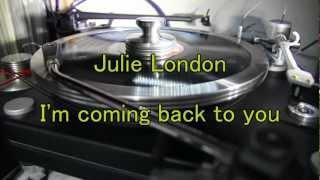 Julie London -  I