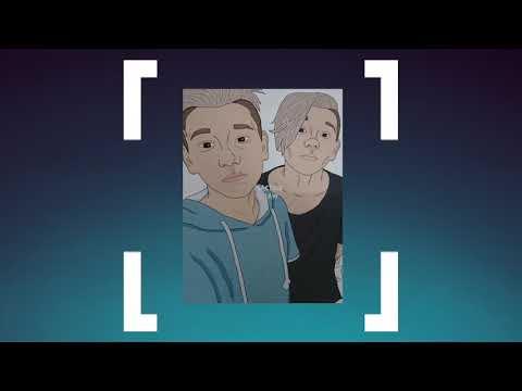 YouTube Sam går dating svart i koreanska dating