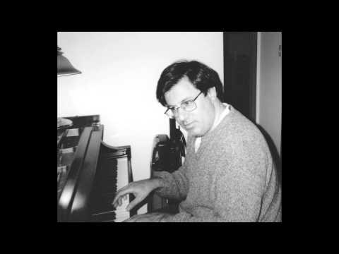 Levon --  Elton John Piano Cover (With Lyrics) - Rob Steinberg