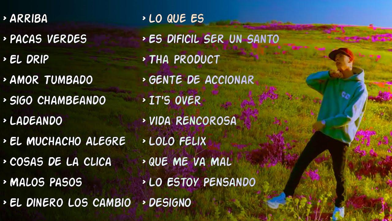 Corridos Mix 2020 | Top 20 Videos | Natanael Cano, Fuerza Regida, Junior H, Herencia De Patrones