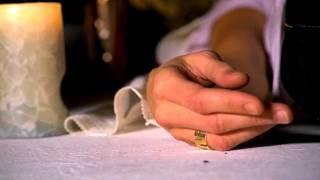 La bande-annonce de Roméo et Juliette à Ste-Catherine