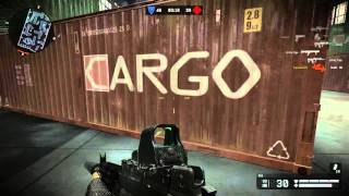 Warface Gameplay En Español - HerranHD