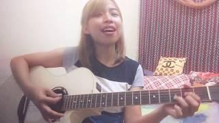 Liburan Indie - Endah n Resha (cover)