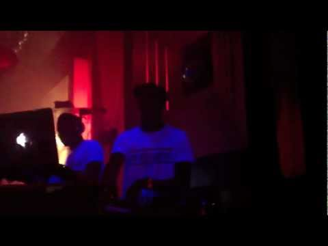 DJ Adi S - Kes Kuza [ Kuduro ]