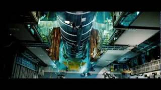 G.I. Joe 2 Retaliation Trailer Movie Official # 2 HD  2012