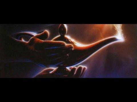 Фильм АЛАДДИН 2019   Русский тизер трейлер   В Рейтинге  • Гай Ричи • Уилл Смит • Трейлер