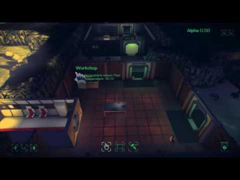 Mafia 3 мафия 3 Скачать RePack русская PC версия