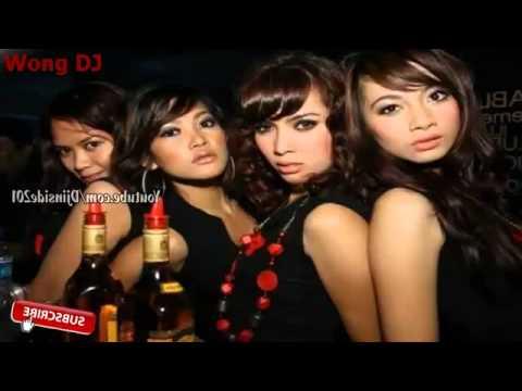 DJ Remix 2015 DJ Macarena DJ Sodik DJ 2015 Goyang Dumang Non 1