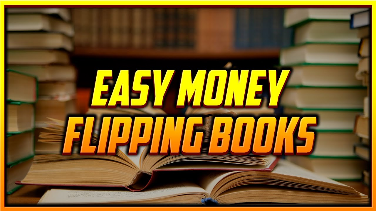 How to Start an Amazon Book Selling Business [Full Tutorial]