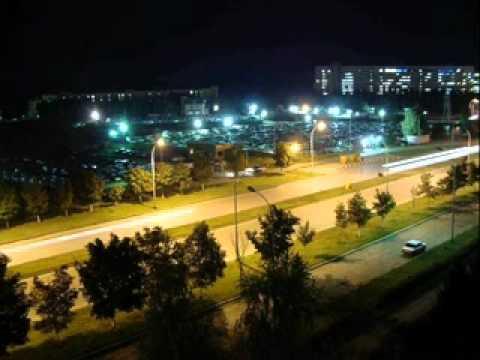My city of Tolyatti.flv