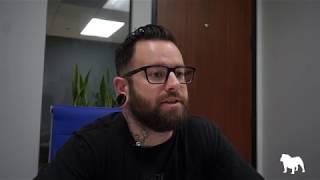Batta Fulkerson Testimonial - Nathan Moussette