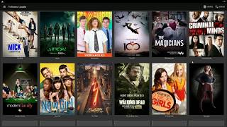 How To Watch Free Online Movies On Android 2017