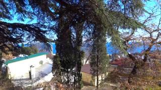Земельный участок в Ливадии(В излюбленном субтропическом курорте Ялты -- Ливадия. С чудесными видами на знаменитую скалу Ай-Петри, архит..., 2013-12-19T01:21:21.000Z)