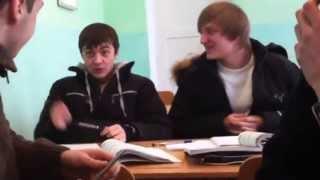 Выпуск 2012! Фото! Видео!