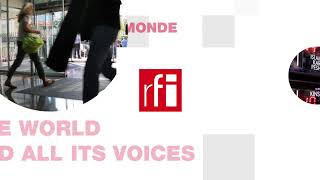RFI Tiếng Việt : Phát thanh ngày 08/12/2019