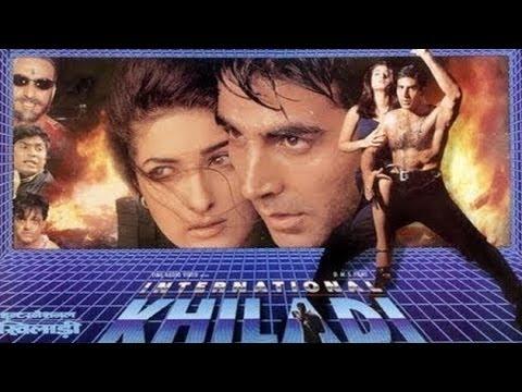 Akshay Kumar, Twinkle Khanna & Gulshan...