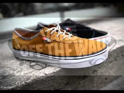 http://getvaintrend.lnwshop.com#1 รองเท้า fitflop, รองเท้า new balance