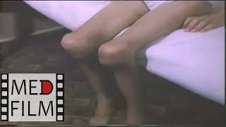 Дерматомиозит у детей, академик Исаева Л.А. © Dermatomyositis in Children