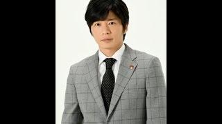 【捜査一課長】2つのドラマに出演中の田中圭「せりふの量と睡眠の量が心...