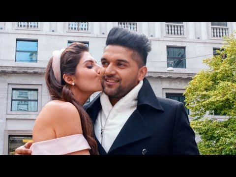 Made In India Lagdi Ae Branded Tere Kapde Ne Guru Randhawa New Song By Status App