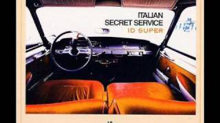 Italian Secret Service - Bla Bla Bla