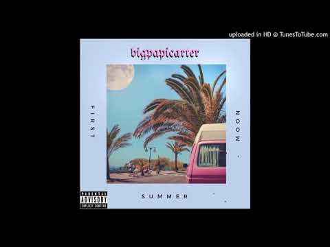 Lo-Fi Levitate (feat. Emblotz) - bigpapicarter