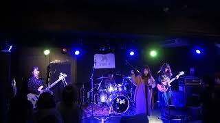 1.Happy Birthday to you you - Yui 2.星兵公園 - Hump Back.