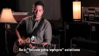Boyce Avenue - Payphone -  Maroon 5 (Legendado Pt)