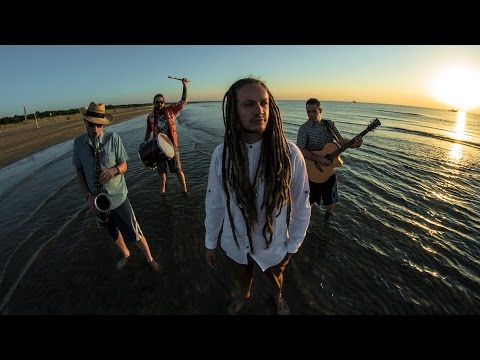 GALUP - In Fondo Siamo Uguali (Prod. Virgo) [Official Video]