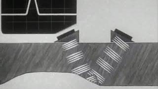 Физические основы акустики, Центрнаучфильм, 1980