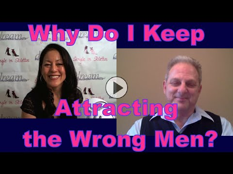 Relationship Moving Fast...Is That a Bad Thing? - Dating Advice for Women Over 40 from YouTube · Duration:  8 minutes 39 seconds