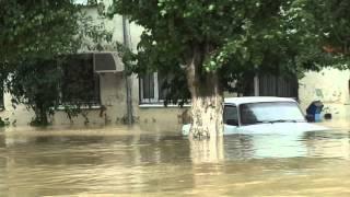 Крымск наводнение.MP4(, 2012-07-07T14:31:34.000Z)