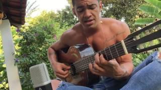 Download Mp3 Saulo Fernandes - Tão Sonhada - Cover - Lucas R