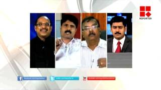 News @8 PM on 21-11-15