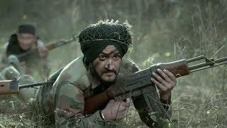 New Indian Army WhatsApp Status Video 2019   Indian Army Status   #IndianArmy   TheMrRaja