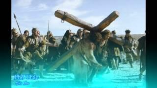 Phó thác - Gia Ân [Thánh ca]