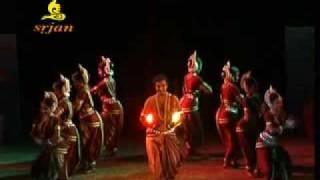 Ganesh Vandana - Bakratunda Mahakaya
