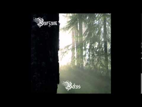 Burzum - Belus (Full Album)[2010] thumb