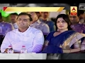 In Graphics: Know about Akhilesh Yadav's wife Dimple Yadav?