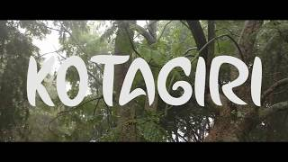 KOTAGIRI | TRAVEL VIDEO