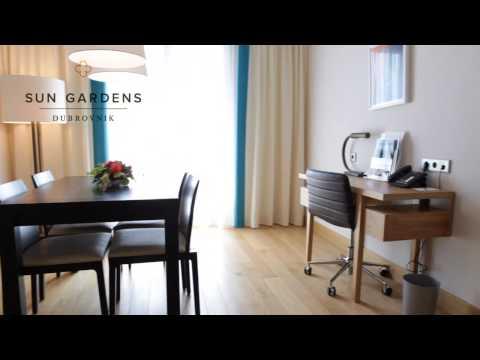 Sun Gardens Dubrovnik Freehold Residences for sale