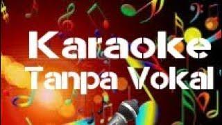 Nella Kharisma _ Kemarin (karaoke dangdut koplo)