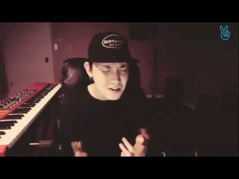 jooyoung - thinkin bout you [cover]