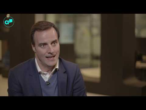 entrevista-javier-arrevola,-director-general-de-casa-del-libro