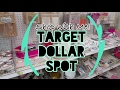 SHOP WITH ME : TARGET (NEW FEB 2017) | I'm A Cool Mom