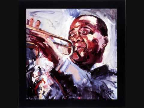 Louis armstrong chim chim cheree youtube for What does the song moon river mean