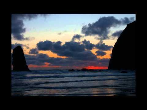 N. Oregon Coast Time Lapse: Cannon Beach, Seaside, Wheeler, Manzanita