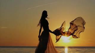 Marc Antony💕❤💕 Baladas Romanticas Grandes Exitos 💕❤💕