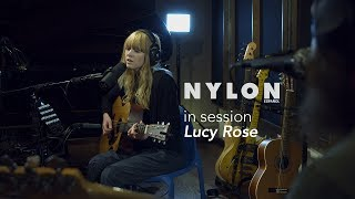 Lucy Rose - Find Myself